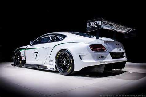 bentley gt3 wallpaper your ridiculously awesome bentley continental gt3