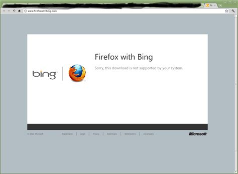 remove bing from my computer windows 10 how to uninstall bing from windows 10