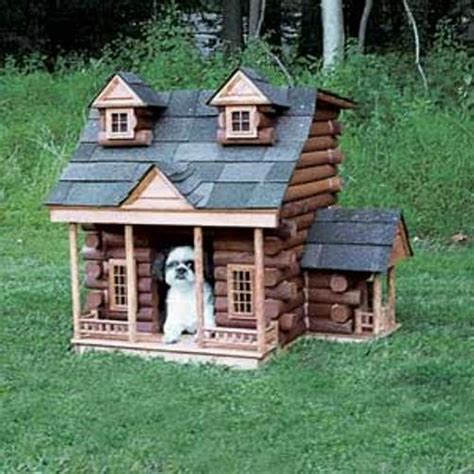 dog house with pool beauty will save luxury doghouses beauty will save