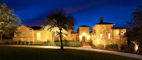 hill country homes for sale luxury homes for sale in hill country boerne real