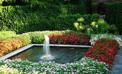 Diy Design Outdoor Fountains Ideas Outdoor Ideas Diy Pool Design Ideas