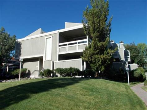 apartments and houses for rent near me in reno