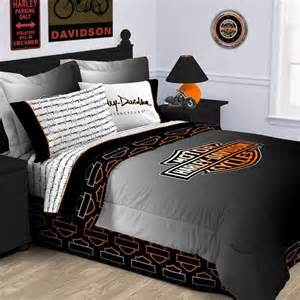 harley davidson comforter best 25 harley davidson bedding ideas on pinterest