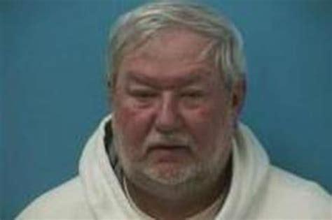 Williamson County Tn Arrest Records Albert Stanfield 2017 05 08 11 45 00 Williamson County