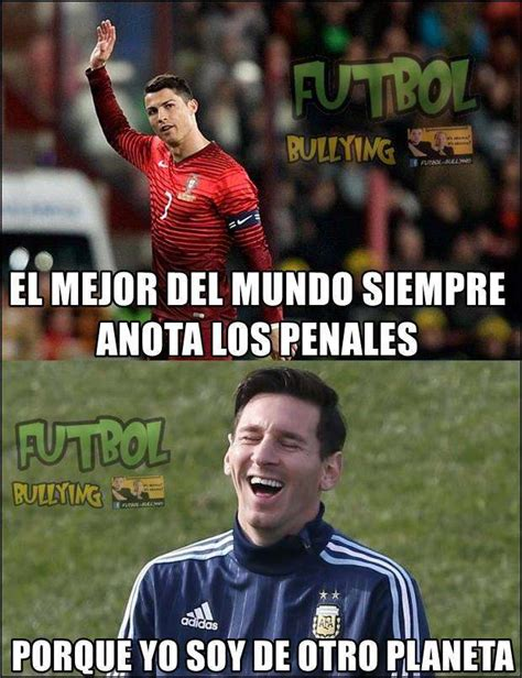 Memes Cr7 - memes de cr7 semifinalista de la euro goal com