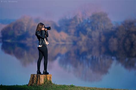 Top Photographers 500px 187 the photographer community 187 5