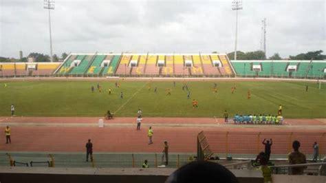 Calendrier 8eme Journee Ligue 1 Ligue 1 Le Bilan De La 8 232 Me Journ 233 E Benin Football
