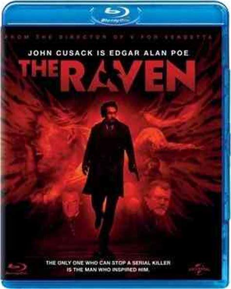 film el enigma del cuervo the raven descargar pelicula full hd el cuervo pel 237 culas