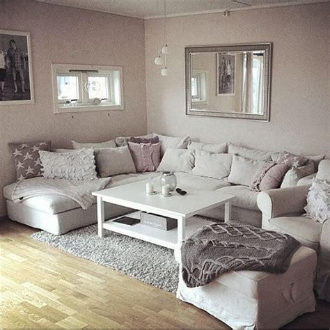 cozy sofa cozy sofa cozy sofa with raw oak base el caregoon de