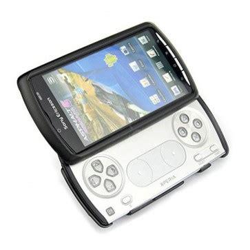 Hp Sony Ericsson Xperia R800i sony ericsson xperia play z1i r800i mobile phone