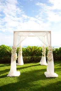 Wedding Ceremony Canopy Outdoor Wedding Canopy On Pinterest Wedding Stage Decorations Wedding Pergola And Sikh