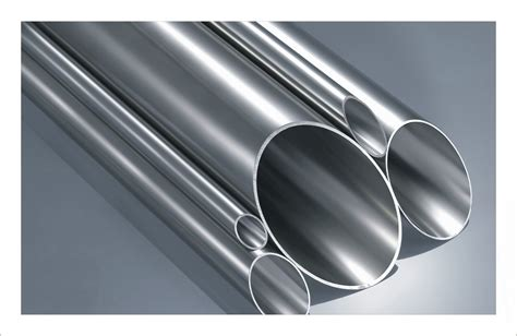 what is steel made from china carbon steel photos pictures made in china