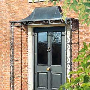 cottage door canopy 1000 ideas about porch canopy on cottage