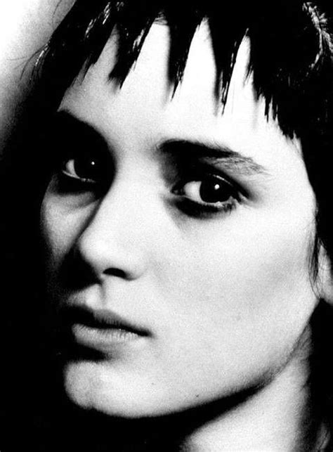 lydia deetz hairstyle 137 best images about beetlejuice lydia deetz on