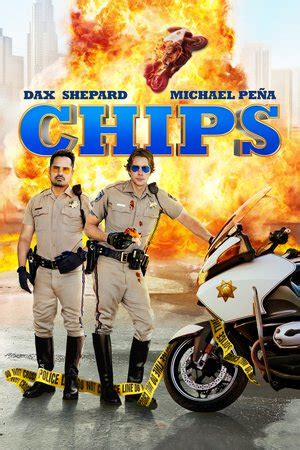 drakorindo nonton online nonton film streaming movie online ganool chips