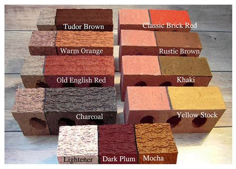 25 best ideas about stain brick on painting brick brick house colors and paint brick