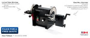 bench grinder variable speed tradesman dc bench top variable speed tool grinder