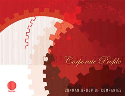 company profile design by advant7 on deviantart company profile design by aramali on deviantart