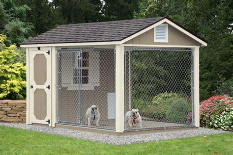custom portable buildings driller cabins drilling houses les 12 meilleures images du tableau chien sur pinterest