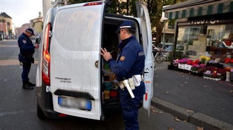 inail pavia indirizzo incidenti sul lavoro in lombardia il record dei casi per