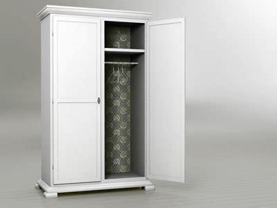 mömax schrank wardrobe cabinet 3d 3ds