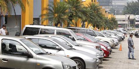 liquidacion de impuesto vehicular medellin newhairstylesformen2014 liquidacion impuestos vehiculos caldas autos post