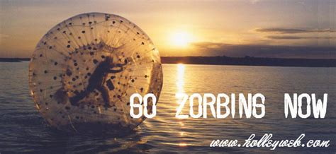 jackie chan zorb ball buy zorb ball zorb r water ball and inflatable pool on