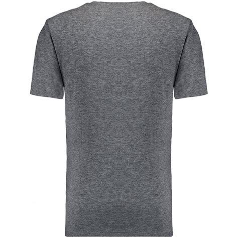 Gray T Shirt U261 mens grey t shirt quality t shirt clearance