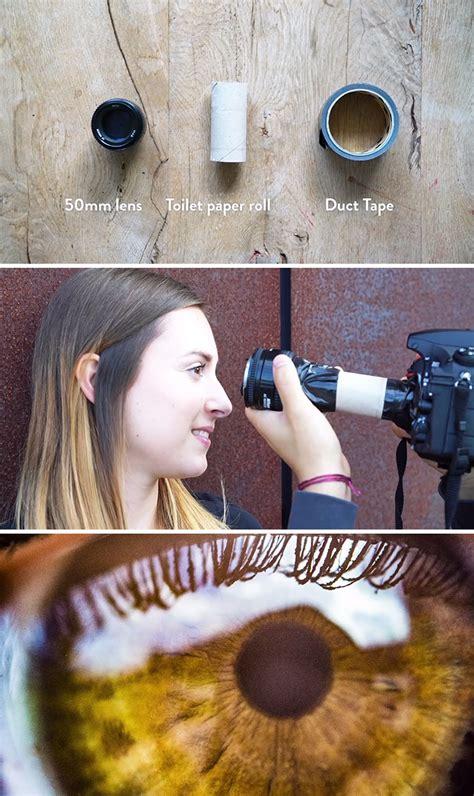 genius camera hacks   greatly improve