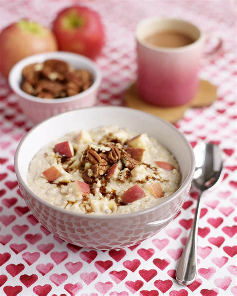the world s best porridge recipes the sweet porridge cookbook books healthy porridge recipes the winter guide about time