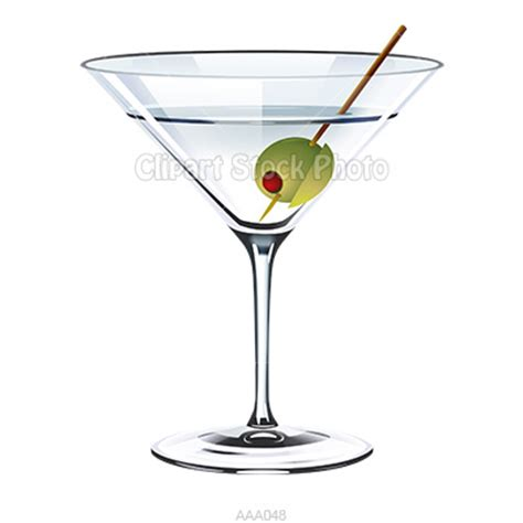 martinis clipart martini glass clipart 12 clipart panda free clipart