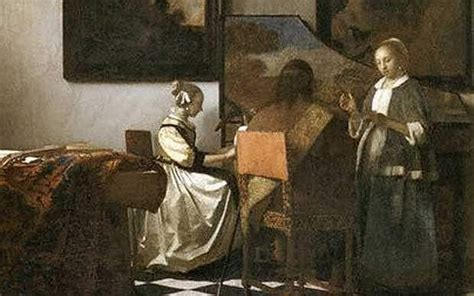 traces of vermeer related keywords suggestions for stolen vermeer