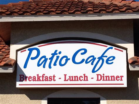 Patio Cafe Naples by Patio Cafe Naples Marco Island Everglades