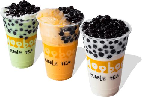 bahan membuat thai ice tea cara membuat minuman bubble tea taiwan grosir bahan