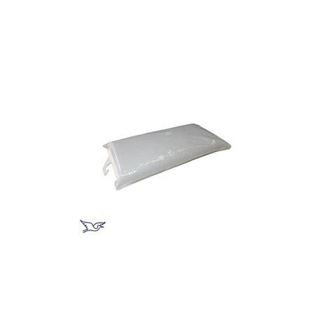 almohada de cuna almohada de fibra para cuna capazo minicuna de la