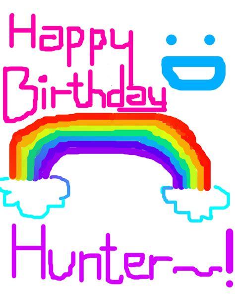 Happy 31 G Size happy birthday 8d by jiggly on deviantart