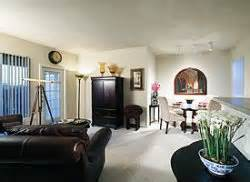 Dallas Apartments With Yards Dallas Plano Lakewood Ellum Apartments With