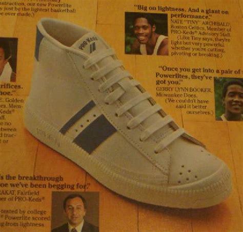 unknown basketball shoes pro keds powerlite basketball shoe jojo white lou hudson