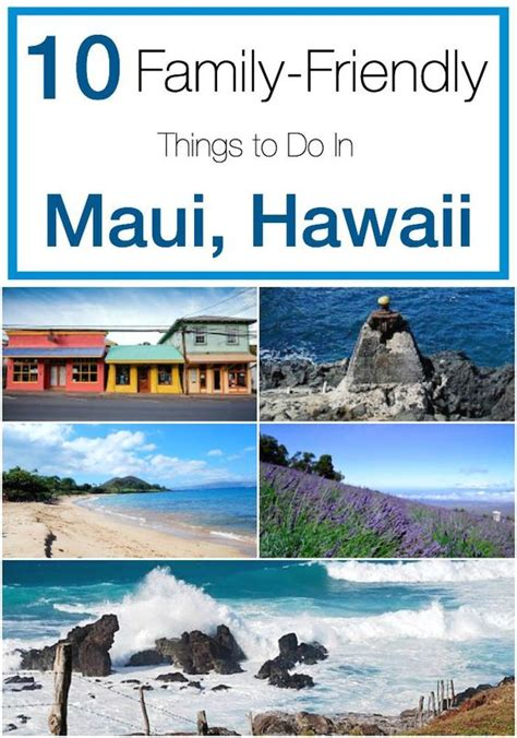 things to do on maui pinterest the world s catalog of ideas