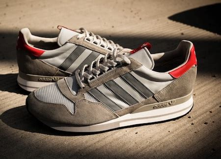 Sepatu Adidas Zx750 3 sepatu adidas zx 500