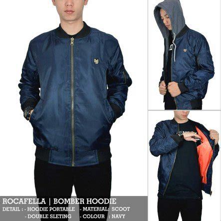 Promo Jaket Hoodie Typisch Premium 02 Grosir jual grosir jaket bomber hoodie navy di lapak ab shop dr