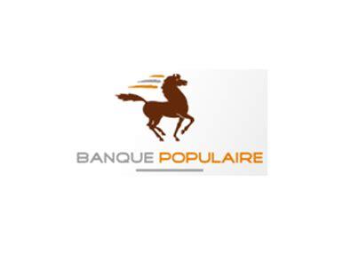 Banc Populaire by Khedemni La Banque Populaire Recrute Des Agents