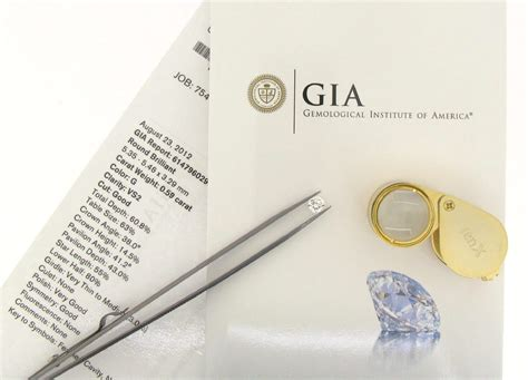 certified diamonds archives bdi