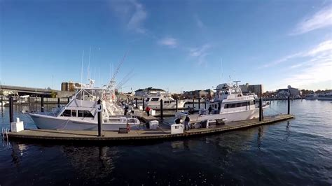 party boat fishing belmar nj 2 days of fishing on a party boat at belmar new jersey