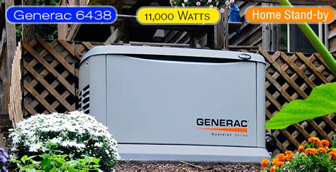 what size generator do i need chainsaw journal