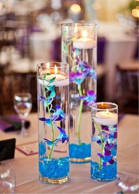 Cheap Home Decorators by Wedding Ideas Blog Lisawola How To Diy Simple Wedding