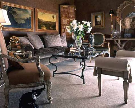 Coco Chanel Interior Design by Homage A Coco Chanel Oldemans Interior Design