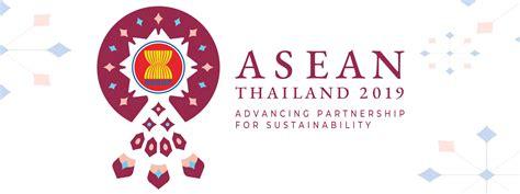 top stories thailand unveils  theme  logo