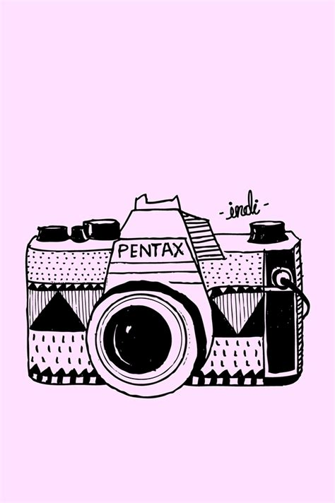 camera wallpaper for mobile phones vintage cameras wallpapers for iphone or ipod on behance