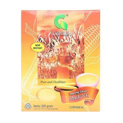 Sajo Corn Malt Syrup Mulyot Sirup Jagung Korea update harga st4rshop corn serutan jagung terbaru disini lengkap harganya